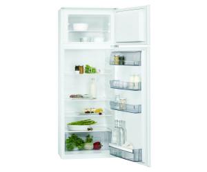 Aeg Kühlschrank Rfb52412ax : Sat aeg kühlschrank villakizlanova