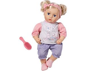 Baby Annabell Sophia So Soft 794234 Ab 27 99