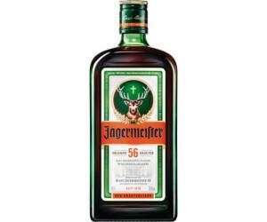 Jägermeister kuchen