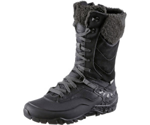 0e63dcb7 Buy Merrell Aurora Tall Ice+ Waterproof from £90.00 – Best Deals on ...