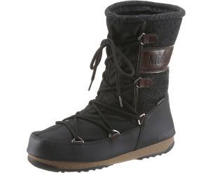 quality design 3744c 3ab12 Moon Boot WE Vienna Mix ab 99,95 € | Preisvergleich bei ...