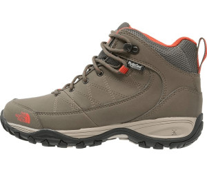 The North Face Storm Strike WP Women ab 62,00