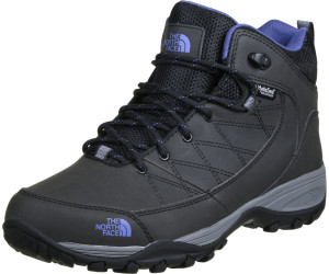 9130f9772 Buy The North Face Storm Strike WP Women from £61.30 – Best Deals on ...