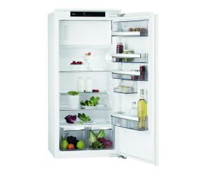Aeg Kühlschrank Integrierbar 122 Cm : Aeg sfs xac ab u ac preisvergleich bei idealo