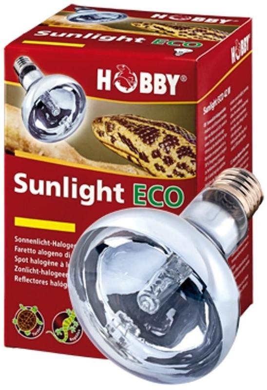 Hobby Sunlight Eco 108W