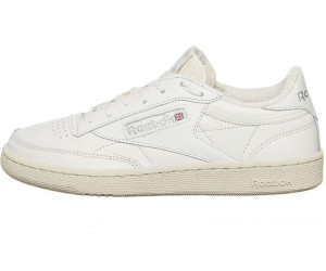 Reebok Club C 85 Vintage Women ab 64,50 </div>