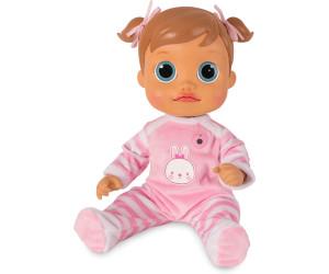 IMC Peke Baby Emma a € 29,99 (oggi)   Miglior prezzo su idealo
