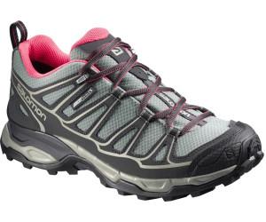 Salomon X Ultra 2 W Chaussures de randonnée bleu 36,0 EU