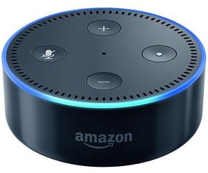 Amazon Echo Dot (2. Generation)