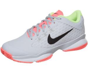 Nike NikeCourt Air Zoom Ultra Hard Court Women ab 44,90