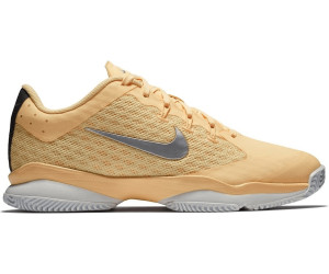 d153f64ada3e Buy Nike NikeCourt Air Zoom Ultra Hard Court Women from £39.99 ...
