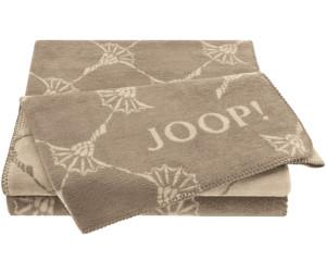 joop cornflower allover 150x200cm ab 94 90 preisvergleich bei. Black Bedroom Furniture Sets. Home Design Ideas