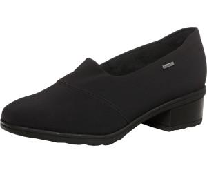 Ara Modena (45052-01) black