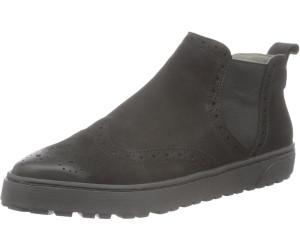 Ara Toronto (43818-01) black