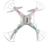Bigben Drone Wi-Fi avec caméra VGA
