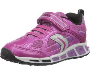 Zapatillas con luces para niños geox Compara precios en