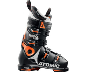 Atomic Hawx Ultra 110 (2017) blackorange ab 189,95