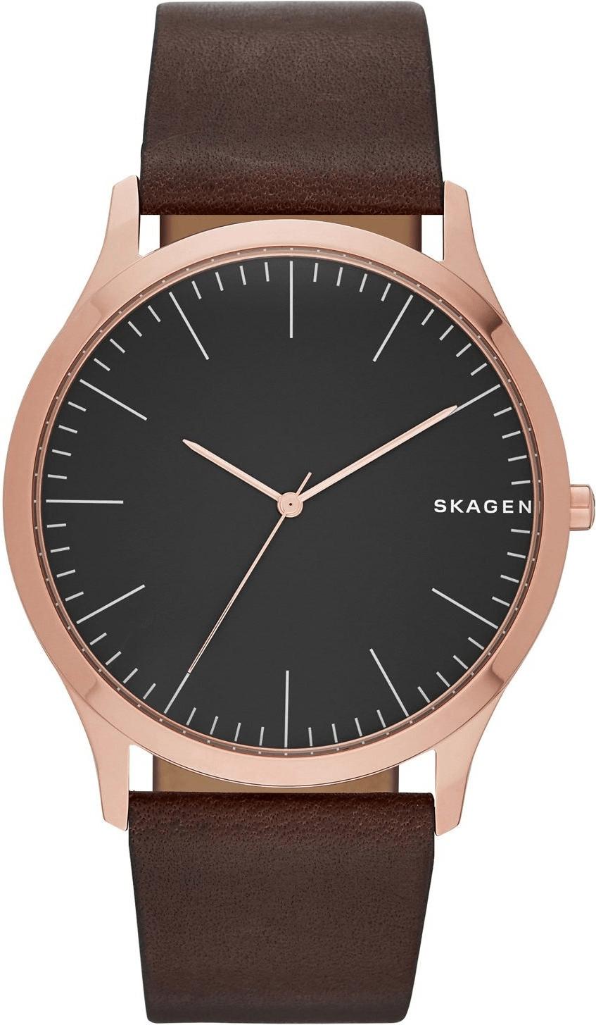 Skagen Jorn (SKW6330)
