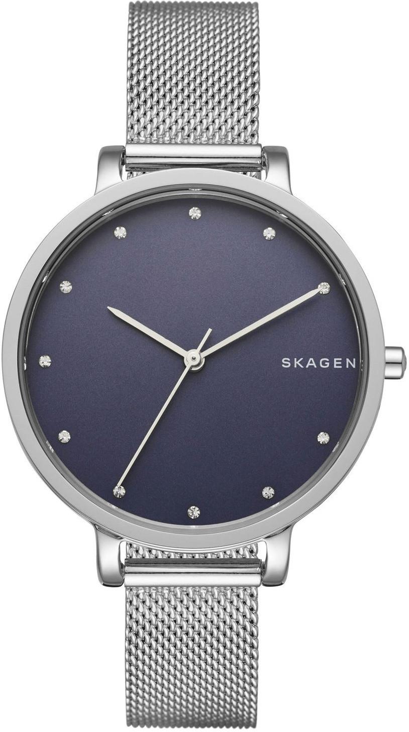 Skagen Hagen (SKW2582)