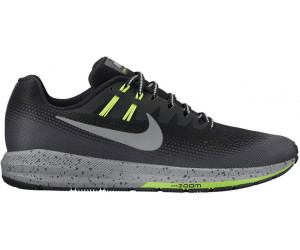 AIR ZOOM FITNESS - CHAUSSURES - Sneakers & Tennis bassesNike 4qHmM5zv