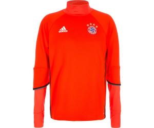 Adidas FC Bayern München Pullover ab 36,34