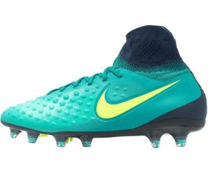 Mens Nike MagistaX Proximo II (TF) Turf Football Factor