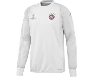 Adidas FC Bayern München Pullover ab 24,99 €   Preisvergleich bei ... f37d55ddfe