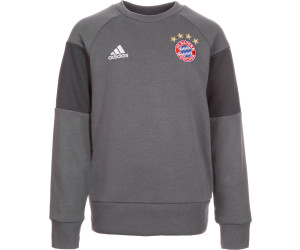 fc bayern münchen pullover adidas
