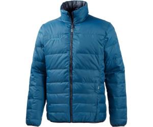 huge discount 80379 ef3b6 Mammut Whitehorn IN Jacket Men ab 109,99 € (Oktober 2019 ...
