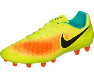 timeless design 72eae f9c62 Nike Magista Onda II AG ab 35,00 € | Preisvergleich bei idealo.de