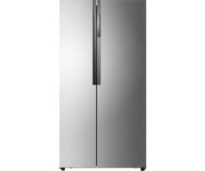 Amerikanischer Kühlschrank Saturn : Haier hrf 521ds6 ab 549 00 u20ac preisvergleich bei idealo.de