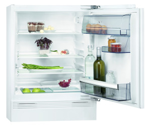 Aeg Kühlschrank Preise : Aeg skb af ab u ac preisvergleich bei idealo