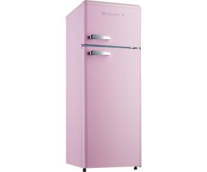 Kühlschrank retro rosa  Kühlschrank Retro Rosa | kochkor.info