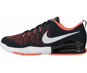 on sale 58789 e11ad Nike Zoom Train Action ab 48,00 € | Preisvergleich bei idealo.de