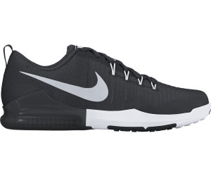 5879d2478d50 Buy Nike Zoom Train Action from £47.30 – Best Deals on idealo.co.uk