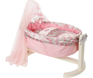 Image of Baby Annabell 792865