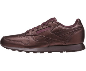 Reebok X Face Stockholm Classic Leather ambitionwonder ab