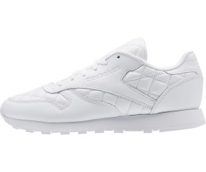 Reebok Classic Leather Quilted Pack ab 49,99