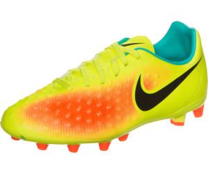 Nike Magista Opus II Jr AG Pro ab 25,00 € | Preisvergleich