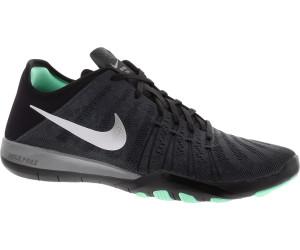 Nike Free TR 6 Metallic Wmn ab 54,90 €   Preisvergleich bei idealo.de 2120354c2c