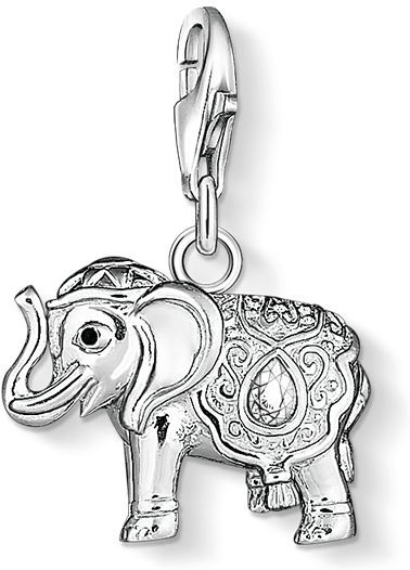 Thomas Sabo Elefant (1050-041-14)