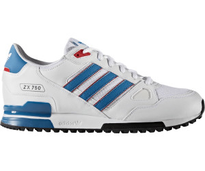 ... official adidas zx 750. 5490 13851 ffa4b b643c 6819cdc63a