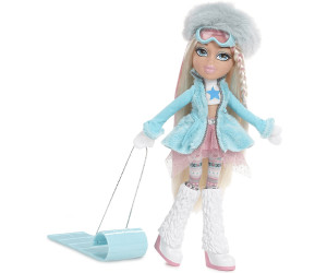 Image of Bratz SnowKissed Cloe