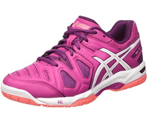 Asics Gel-Game 5 Damen Tennisschuhe US 6,5 / EU 37.5