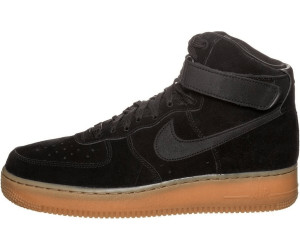 €Preisvergleich 109 99 Nike Force 1 07 High ab Air LV8 CxBoWrde