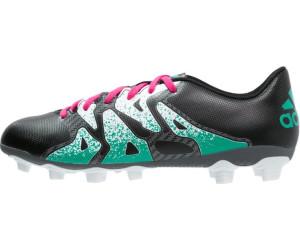 Adidas X15.4 FG Men au meilleur prix sur