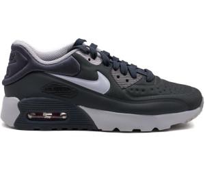 cheap for discount 75298 8712c Nike Air Max 90 Ultra SE (GS)
