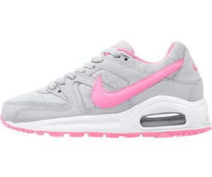 Buy Nike Air Max Command Flex (GS) from £76.06 (Today