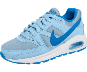 ead17a0873bcc Buy Nike Air Max Command Flex (GS) from £38.39 – Best Deals on ...