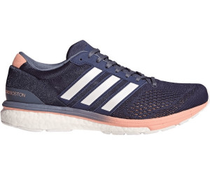 Adidas adiZero Boston 6 W au meilleur prix sur idealo.fr
